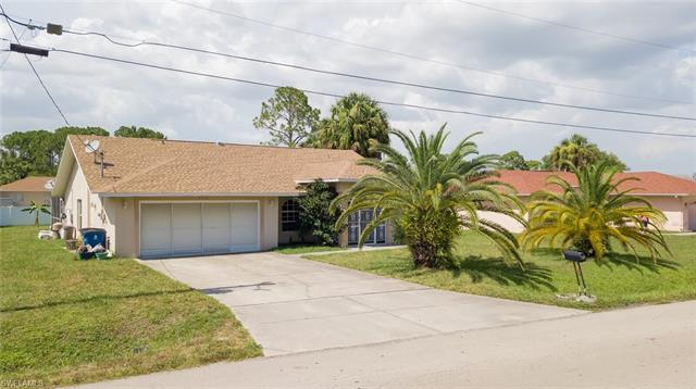 2710 5th St W, Lehigh Acres, FL 33971