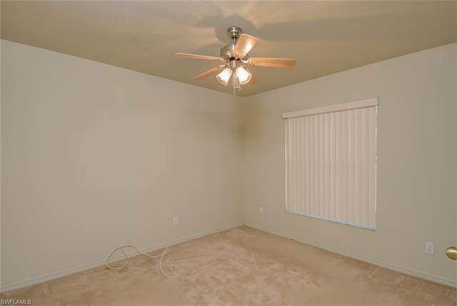 2710 5th St W, Lehigh Acres, FL 33971