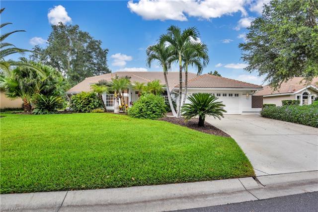 11320 Bent Pine Dr, Fort Myers, FL 33913