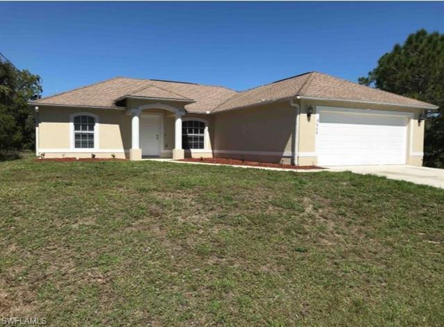3908 16th St W, Lehigh Acres, FL 33971