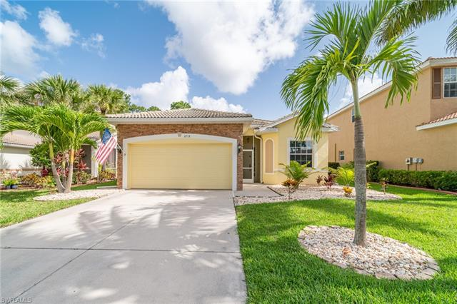2718 Blue Cypress Lake Ct, Cape Coral, FL 33909