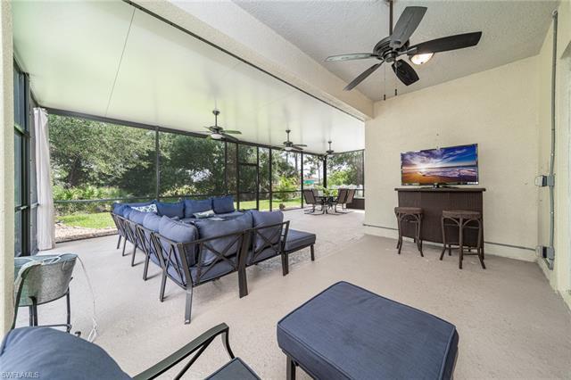 2718 Blue Cypress Lake Ct, Cape Coral, FL 33909