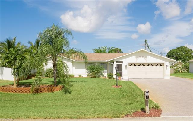 18210 Sycamore Rd, Fort Myers, FL 33967