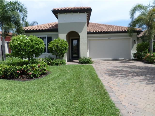 12699 Fairington Way, Fort Myers, FL 33913