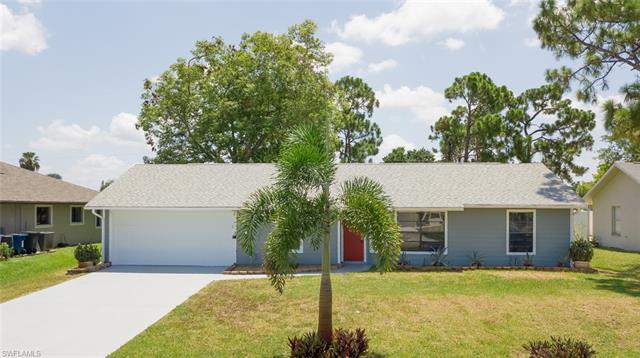 18257 Sycamore Rd, Fort Myers, FL 33967