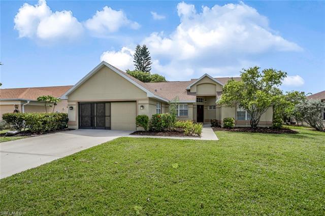 14931 Lake Olive Dr, Fort Myers, FL 33919