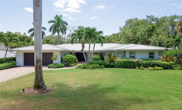 1344 Shadow Ln, Fort Myers, FL 33901
