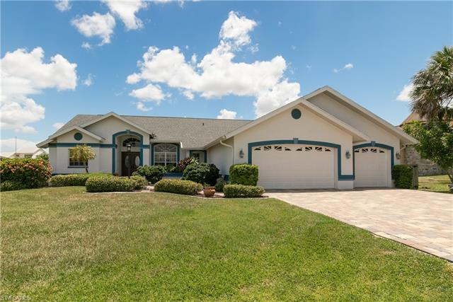 13361 Marquette Blvd, Fort Myers, FL 33905