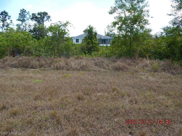 406 Ne 31st Ter, Cape Coral, FL 33909