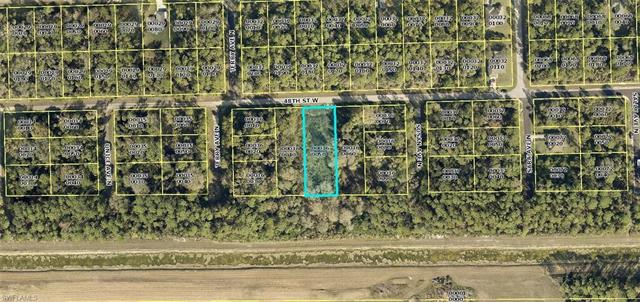 3513 48th St W, Lehigh Acres, FL 33971