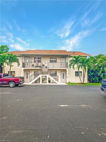4530 Sw 10th Ave 202, Cape Coral, FL 33914