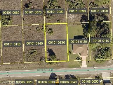 3712 8th St Sw, Lehigh Acres, FL 33976