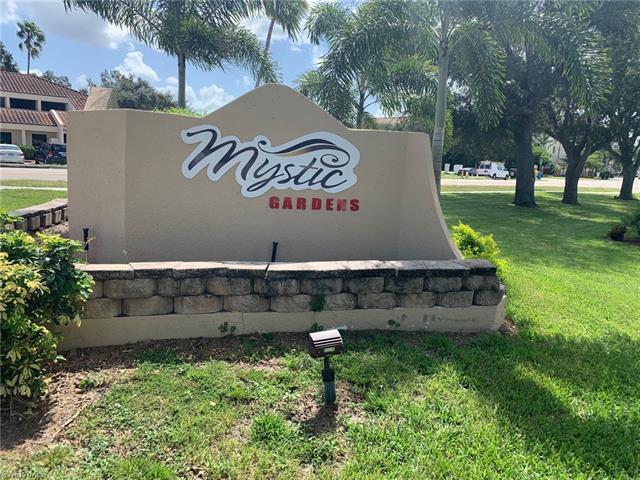 5325 Summerlin Rd 2514, Fort Myers, FL 33919