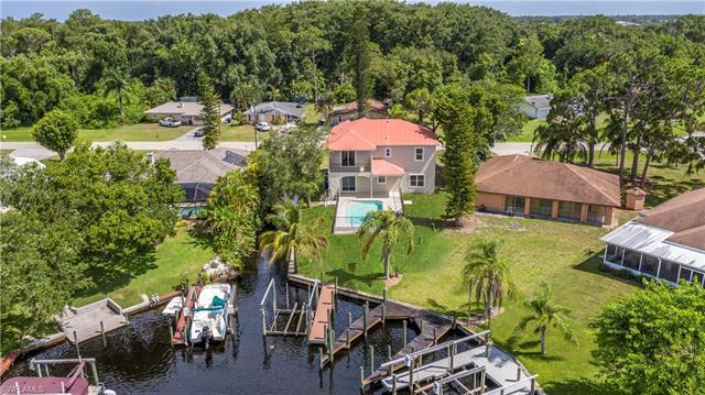 13108 Caribbean Blvd, Fort Myers, FL 33905