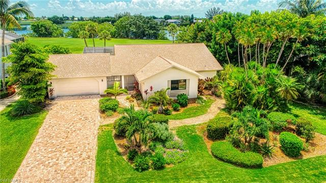 9106 Mockingbird Dr, Sanibel, FL 33957