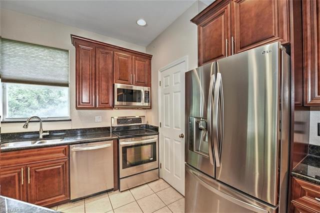 848 Anaconda Ave S, Lehigh Acres, FL 33974