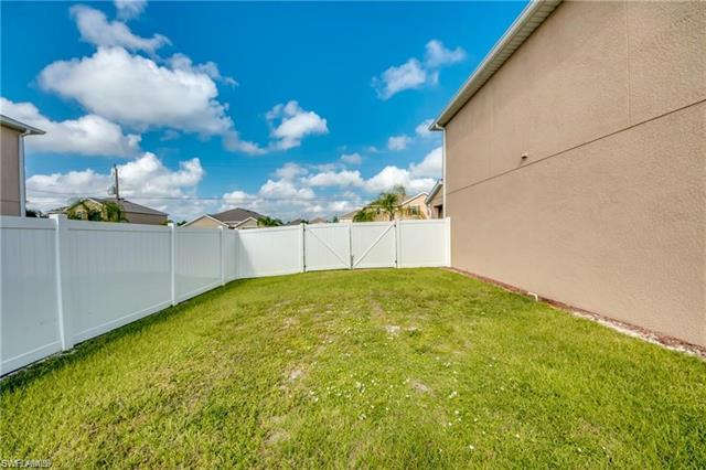 26737 Saville Ave, Bonita Springs, FL 34135