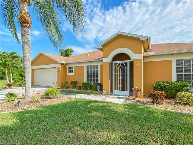 1411 Nw 3rd Ter, Cape Coral, FL 33993