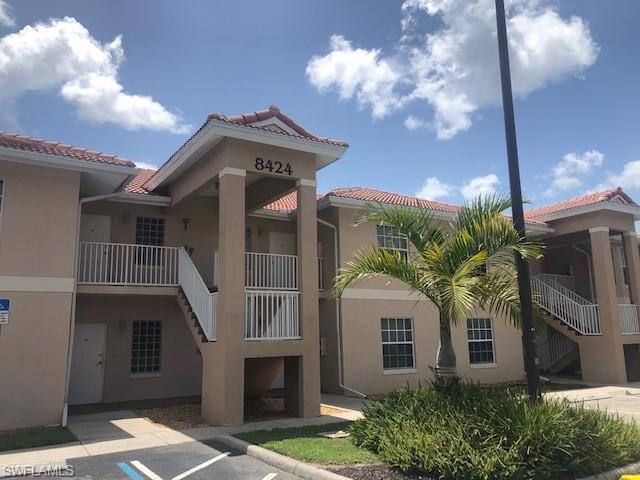 8424 Bernwood Cove Loop 1509, Fort Myers, FL 33966