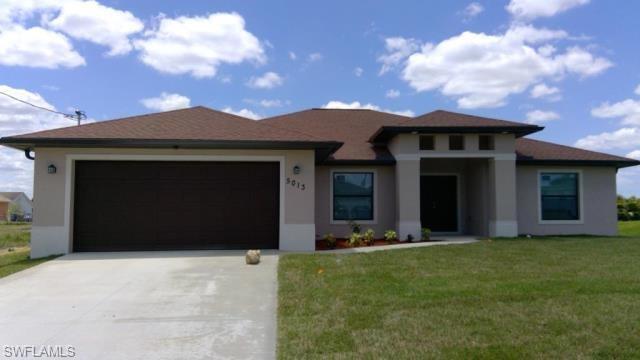 1912 Venice Ave N, Lehigh Acres, FL 33971
