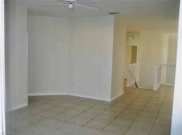 11260 Jacana Ct 2004, Fort Myers, FL 33908