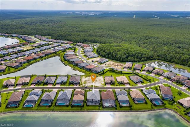 14323 Pine Hollow Dr, Estero, FL 33928