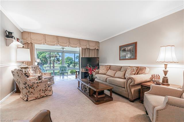 1318 Myerlee Country Club Blvd 5, Fort Myers, FL 33919