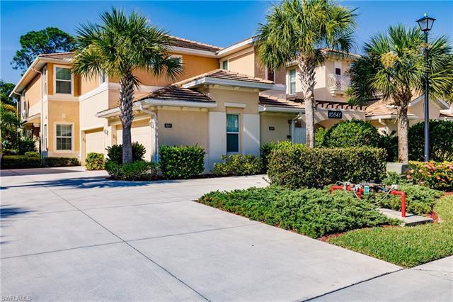 10641 Pelican Preserve Blvd A101, Fort Myers, FL 33913