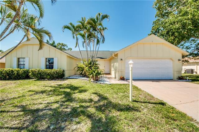 1416 Se 16th St, Cape Coral, FL 33990