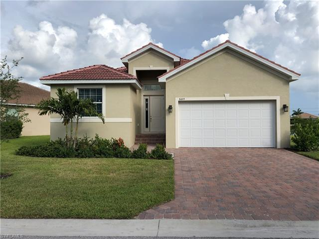 8605 Banyan Bay Blvd, Fort Myers, FL 33908