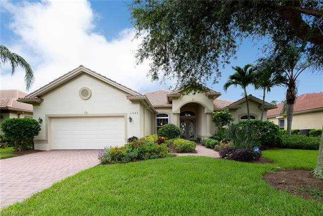 11086 Sea Tropic Ln, Fort Myers, FL 33908 preferred image