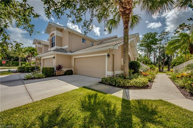 28101 Hiram St 1002, Bonita Springs, FL 34135