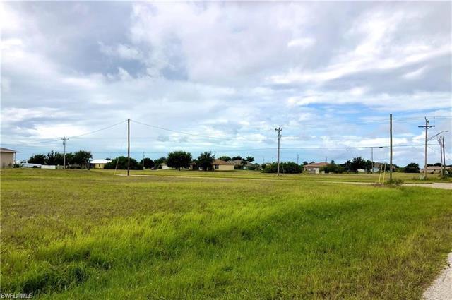 329 El Dorado Blvd N, Cape Coral, FL 33993