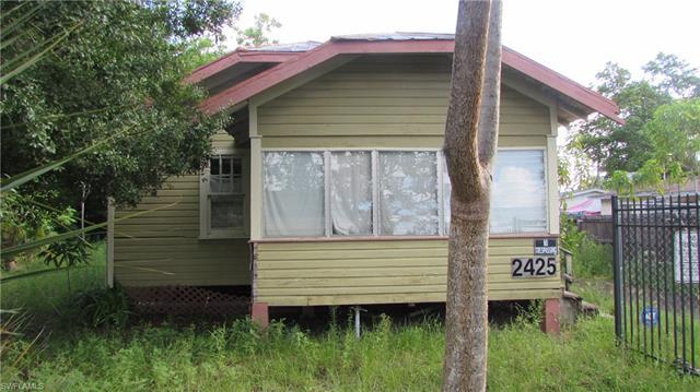 2425 Edison Ave, Fort Myers, FL 33901