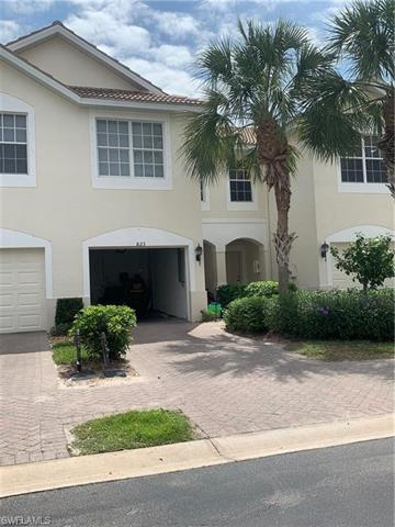 807 Hampton Cir 141, Naples, FL 34105