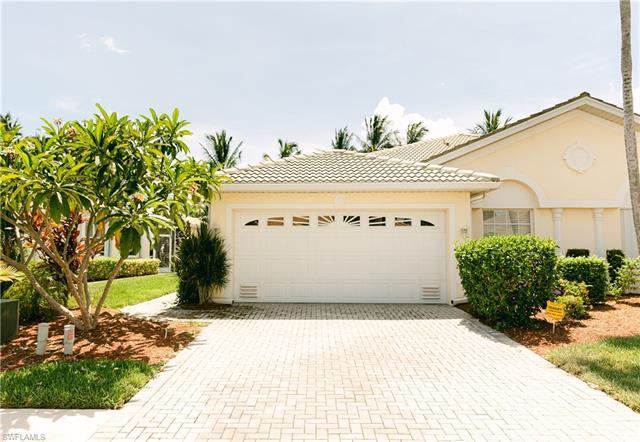 13620 Gulf Breeze St, Fort Myers, FL 33907