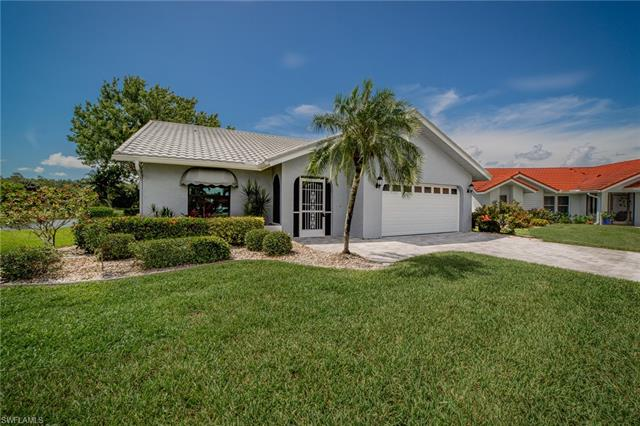 12816 Dornoch Ct, Fort Myers, FL 33912
