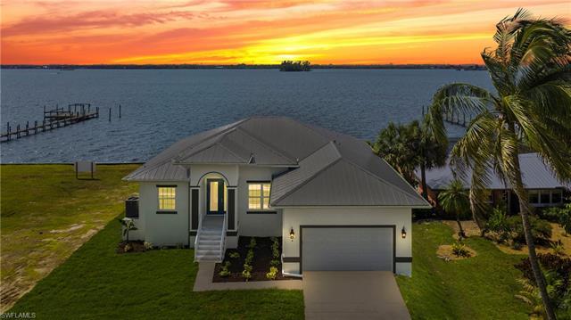 4 Live Oak Ln, Fort Myers, FL 33905