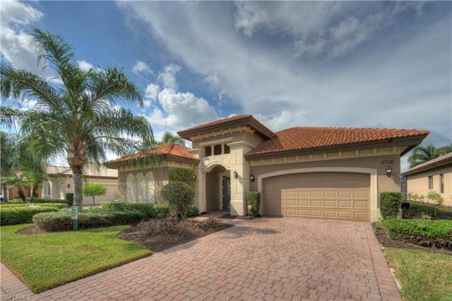 11758 Rosalinda Ct, Fort Myers, FL 33912