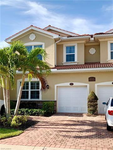8515 Oakshade Cir 101, Fort Myers, FL 33919