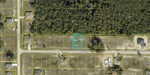 4117 Nw 22nd Ter, Cape Coral, FL 33993
