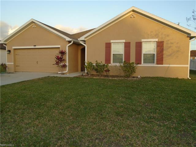 1817 Sw 4th Ave, Cape Coral, FL 33991