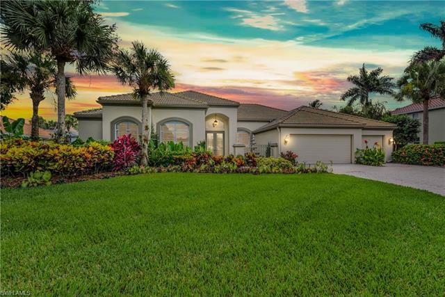 11830 Rosemount Dr, Fort Myers, FL 33913