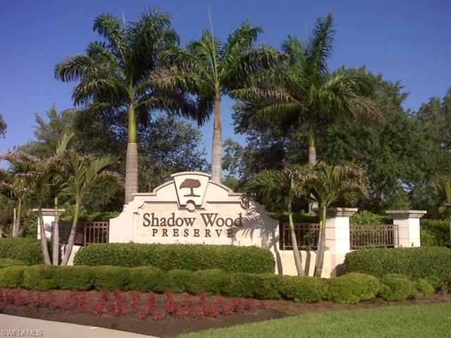 18931 Bay Woods Lake Dr 103, Fort Myers, FL 33908