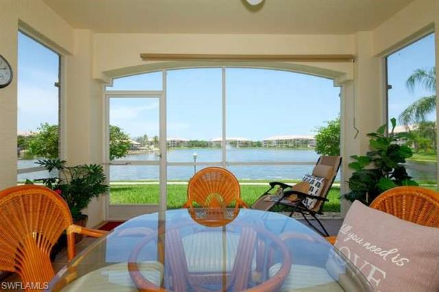 17020 Willowcrest Way 105, Fort Myers, FL 33908
