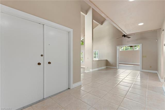 1240 Wales Dr, Fort Myers, FL 33901