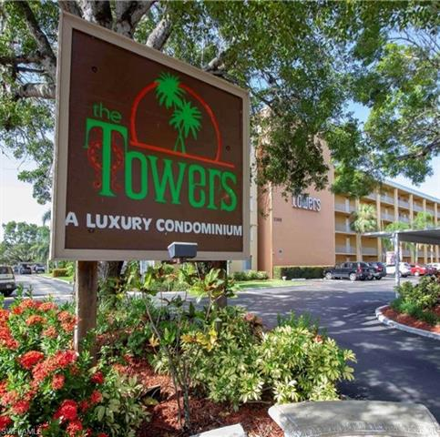 2366 E Mall Dr 419, Fort Myers, FL 33901