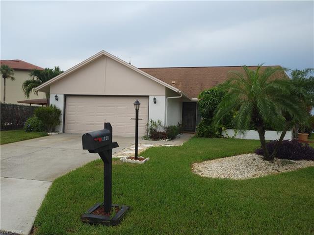 11848 Caravel Cir, Fort Myers, FL 33908