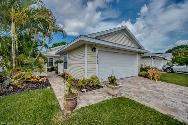 14708 Olde Millpond Ct, Fort Myers, FL 33908