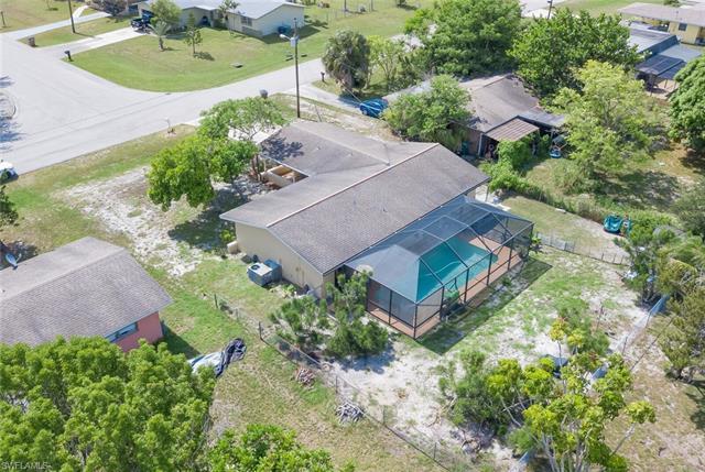 414 Ne 15th Pl, Cape Coral, FL 33909